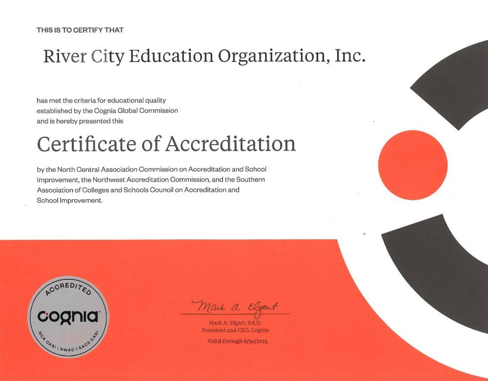 systems-accreditation-certificate
